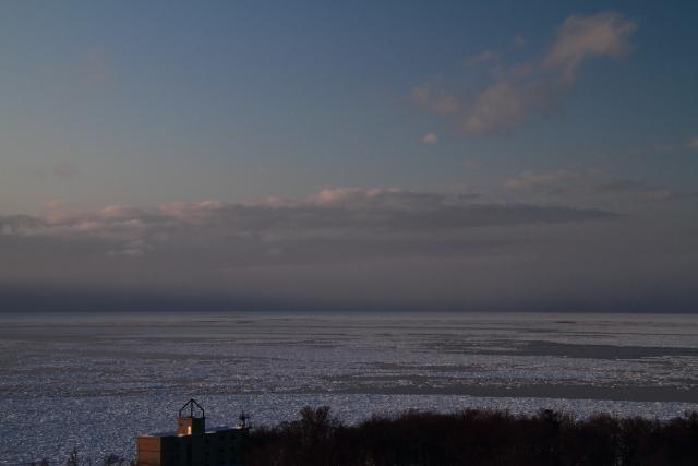 251オホーツク海