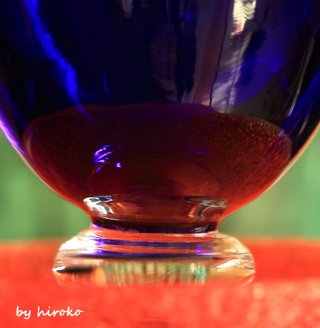 039.グラスの底JPG