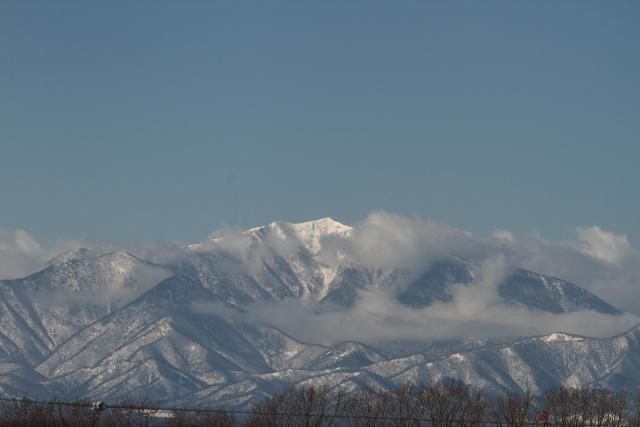 003日高山系JPG