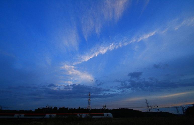 20111108sora02.jpg