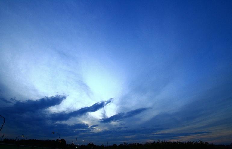 20111108sora03.jpg