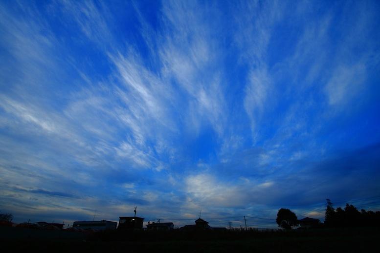 20111108sora04.jpg