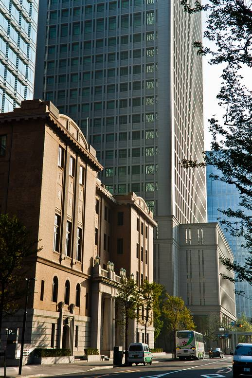 20111118toukyoukengaku04 (1 - 1)