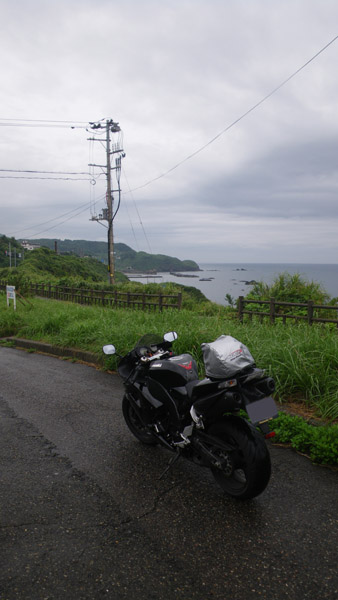 201108長岡004