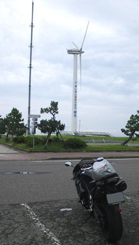 201108長岡005