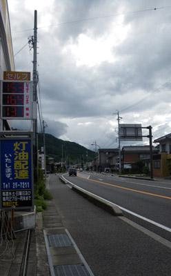 201108長岡012