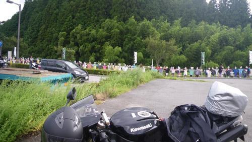 201108長岡013