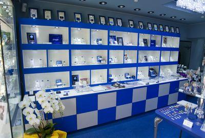 2011銀座本店3