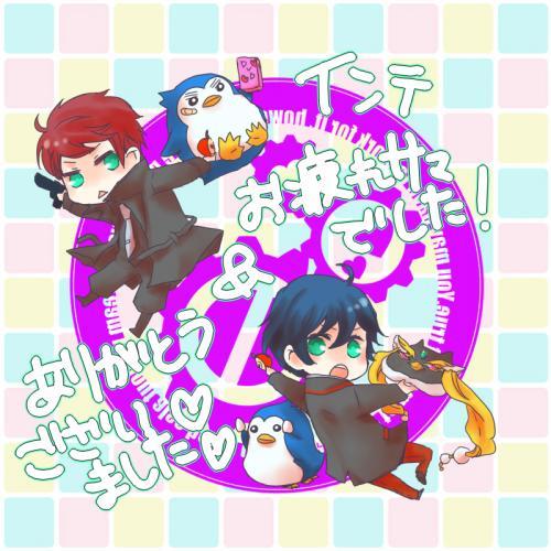 raku20_convert_20120110235408.jpg