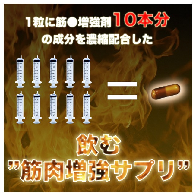 1000667871_s20.jpg