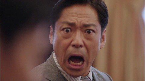 大和田叫ぶ