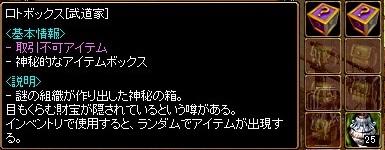 武道家ロト2