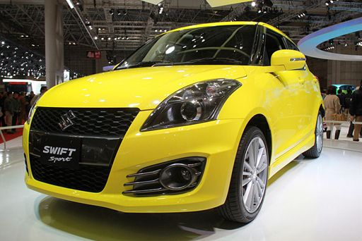 800px-New_Swift_Sport_R.jpg