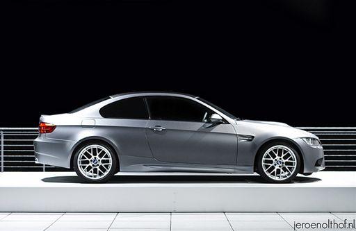 BMW_M3_Comp_R.jpg