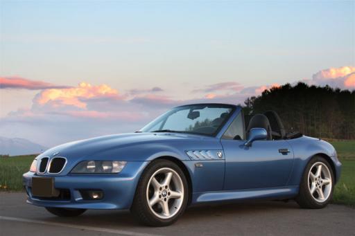 BMW_Z3_1_9L_1998_convert_20120305002230.jpg