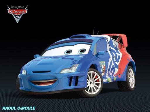 CARS2_RAOUL_R.jpg