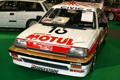 Civic_Motul_R.jpg