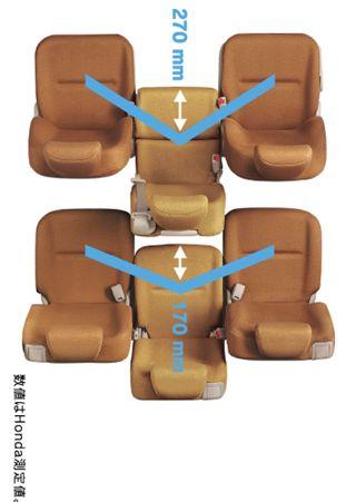 EIDX_SEAT2_R.jpg