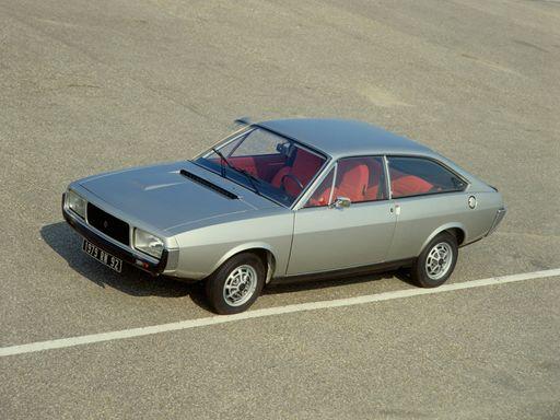 GTL_Renault15_R.jpg