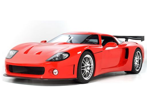 GTM_Factory_Five_Racing_R.jpg