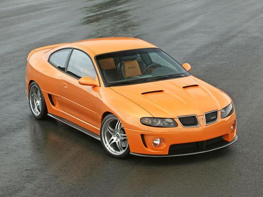 GTO_Pontiac_R.jpg