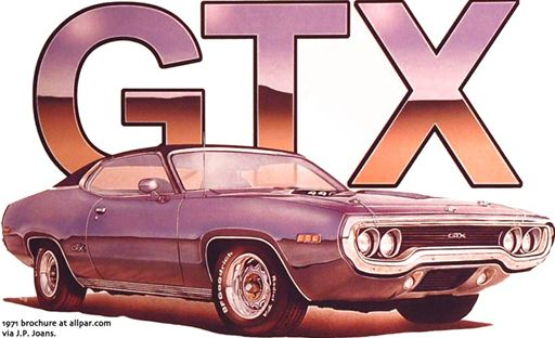GTX_Dodge_Charger_R.jpg