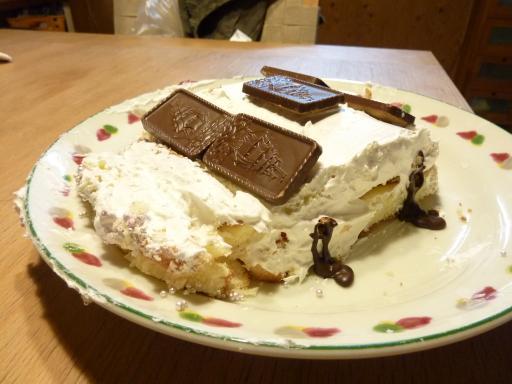 crx_cake