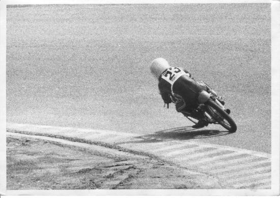 '74年レース写真2