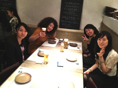CSR48_kuroisan