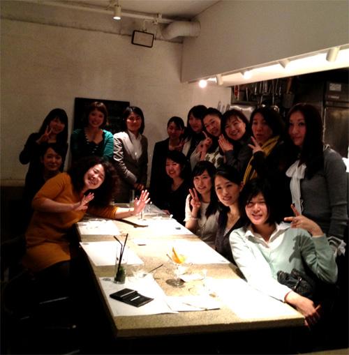 CSR48_zenin