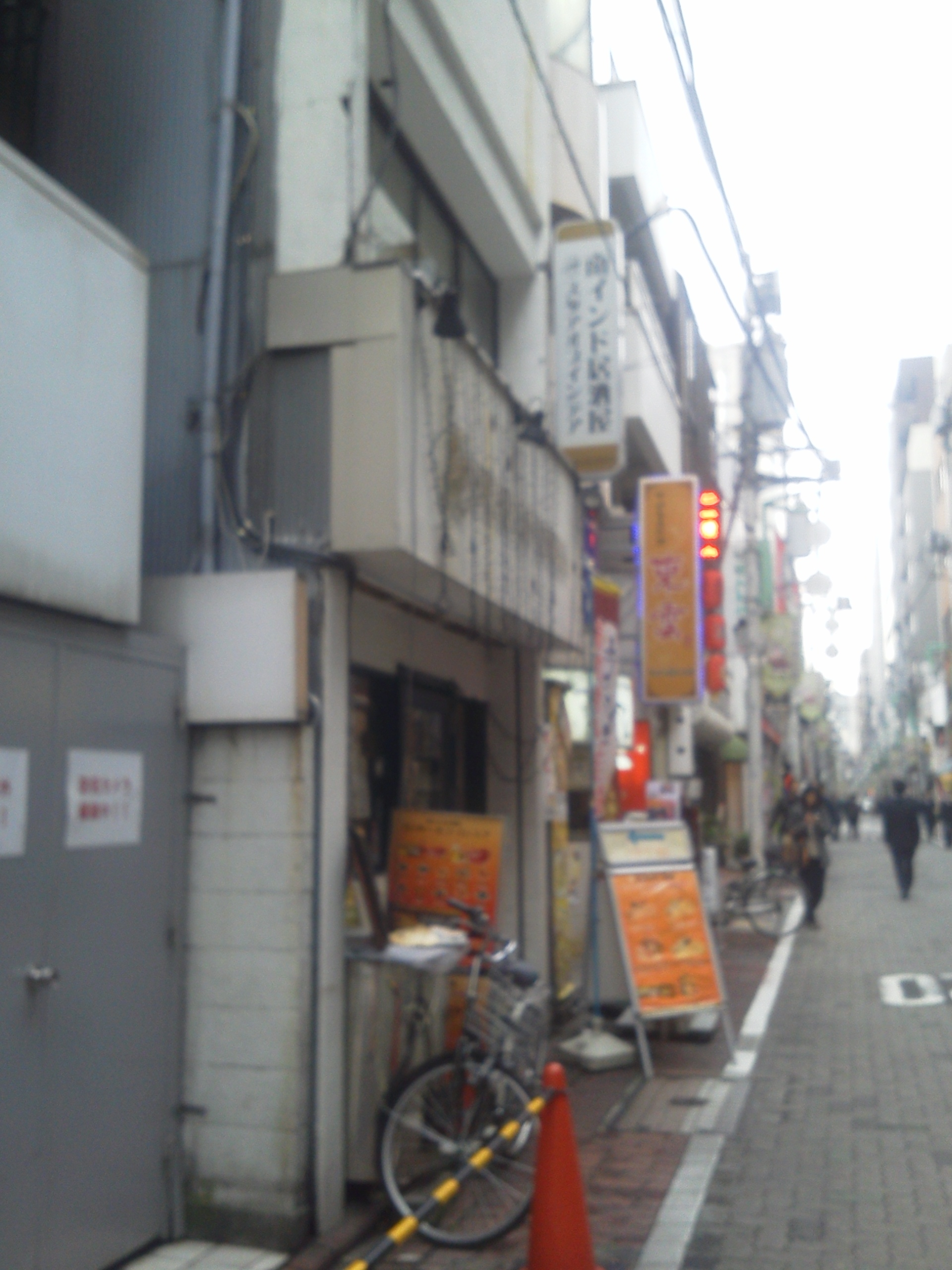NEC_0453.jpg