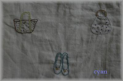 IMG_8213_convert_20120323193225.jpg