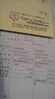CA4UCI4B.jpg