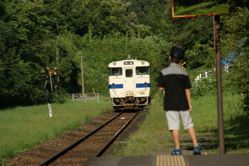 20110815155.jpg
