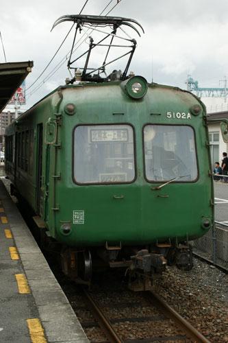 20110815171.jpg