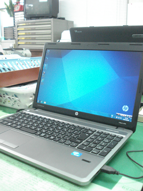 DSC07778パソコン