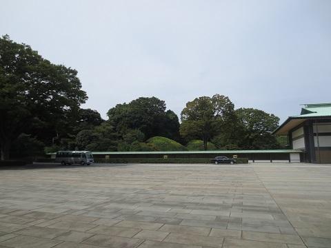 0919KOKYO29.jpg