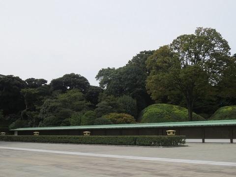 0919KOKYO38.jpg