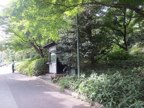 0919KOKYO47.jpg