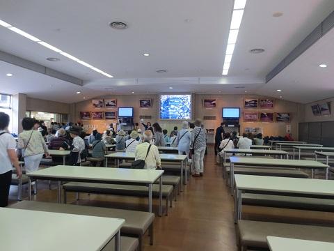0919KOKYO5.jpg
