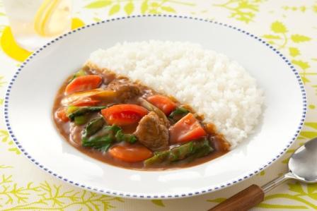 curry-tomato.jpg