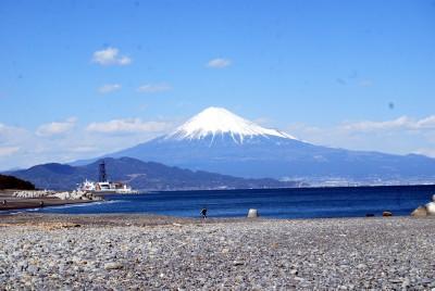 fuji_20120412161416.jpg