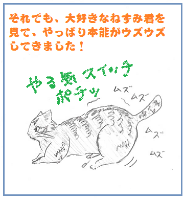 2013121305.png