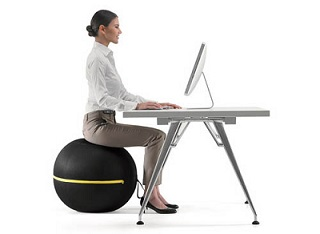 Wellness-Ball-Active-Sitting.jpg