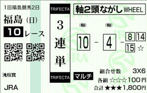 20120408福島11R3単