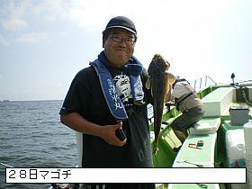 20110828172938_12_web.jpg