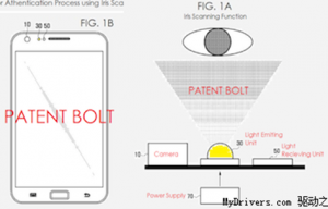 samsung_eyescansensor_patent_image.png