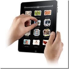 touchpanel_taiwanmaker_newtechnology_image.jpg