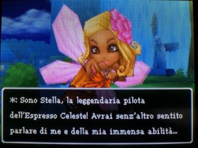 イタリア語