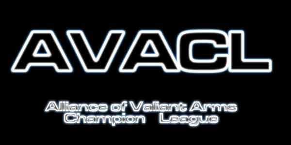 avacl2 (1)